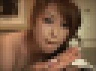 【AV女優無修正エロ動画...