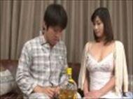 <巨乳動画>宮部涼花