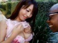 <無修正>長谷真理香