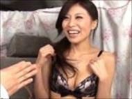 <ナンパ動画>激カワでノ...
