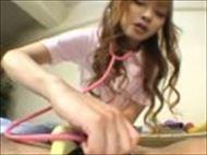 <無修正>旭川由香