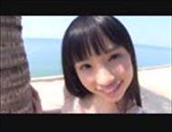 <イメージビデオ>藤永あおい他