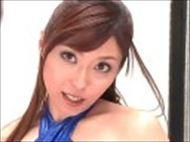 <熟女動画>白木優子