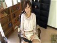 <美少女動画>木下麻季