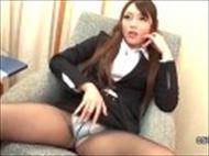 <ギャル動画>桜井あゆ