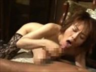 <無修正>姫川麗/蘭堂セイラ/小手川あみ/矢吹涼華