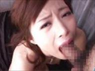 <無修正>宮澤ケイト
