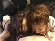 <ハーレム動画>紅音ほたる/乃亜