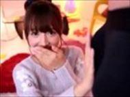 <手コキ動画>三上悠亜