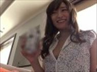 <ハメ撮り動画>松井優子
