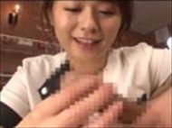 <爆乳動画>白石茉莉奈