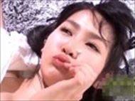 <美少女動画>小野寺梨紗
