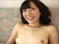 <人妻動画>新川優衣
