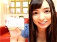 西田カリナ1