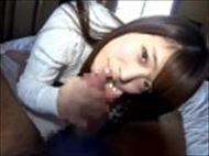 <美少女動画>南菜々