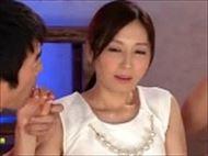 <人妻動画>佐々木あき