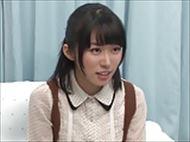 <素人動画>内気な童貞男...