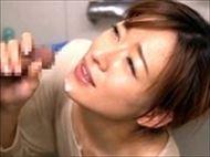 <人妻動画>徳島えり