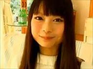 <美少女動画>咲田ありな
