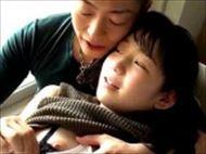 <美少女動画>YUUNA