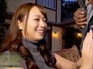 <企画動画>白石茉莉奈