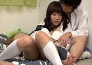 <3P動画>篠宮ゆり