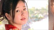 <着エロ動画>村上友梨