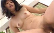 <無修正>田中由美