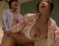 <熟女動画>小早川怜子