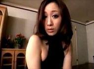 <痴女動画>川上ゆう