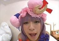 <美少女動画>めっちゃ可...
