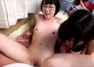 <3P動画>加賀美シュナ