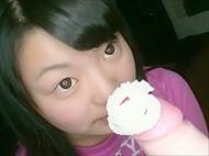 <美少女動画>黒髪で童顔...