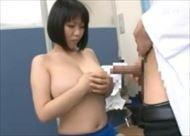 <調教動画>前田優希