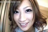 <ハメ撮り動画>AIKA