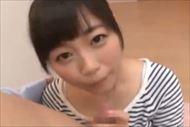<フェラ動画>羽咲みはる