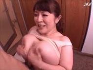 <熟女動画>堀川奈美