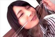 <企画動画>跡美しゅり