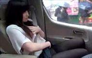 <人妻動画>西川洋子