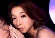 <フェラ動画>仲丘たまき(片岡まきな)