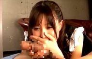 <美少女動画>葵つかさ