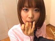 <美少女動画>井上明日香