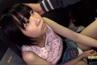 <美少女動画>水玉のパン...