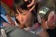 <レイプ動画>美少女ヒロ...