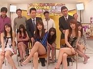 <企画動画>6組の親子(...