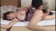 還暦の熟女妻(富樫まり子...