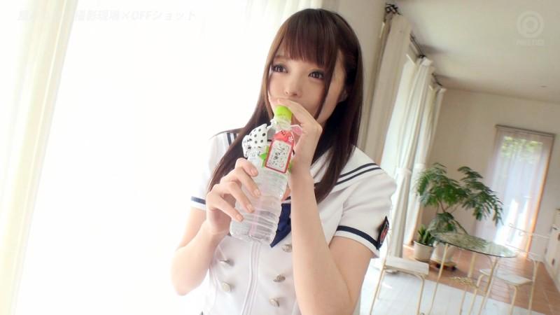 <美少女動画>凰かなめ_free1