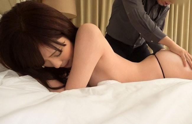 <素人動画>美容化粧品の..._free2