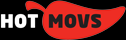 HOTMOVSの画像