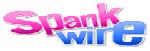 SpankWireの画像